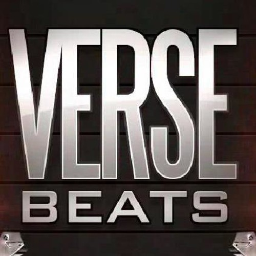 Versebeats's avatar