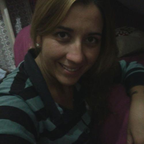 user648827601's avatar