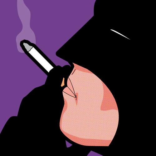 Christophe Bouquet's avatar