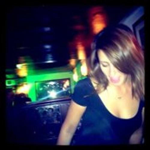 Lydia Anne Thompson's avatar