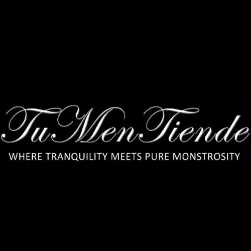 TuMenTiende's avatar