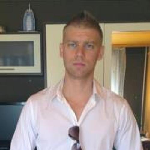 Istvan Gaga's avatar