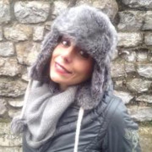 Suzanne Calderon Aparicio's avatar