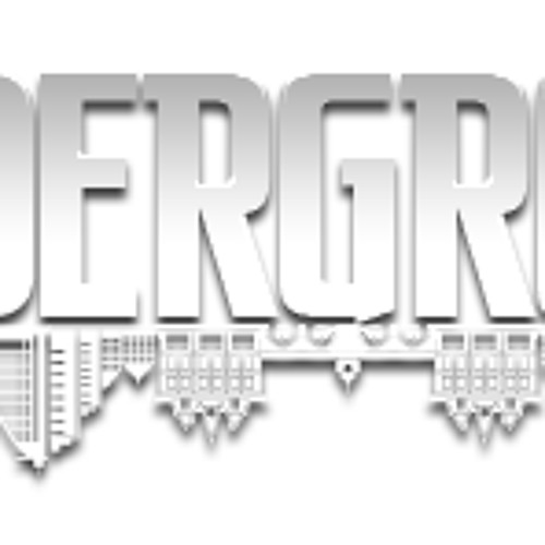 The Underground Music's avatar