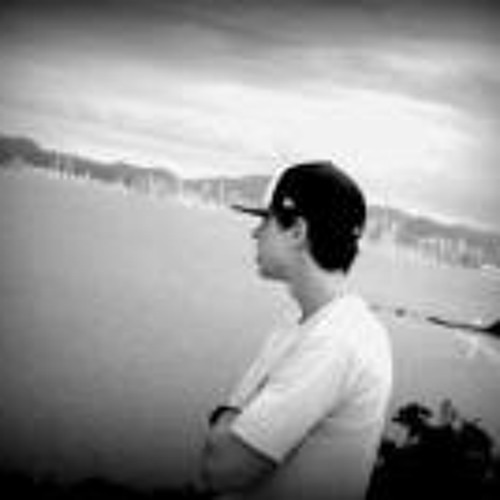 Joao Stancanelli's avatar