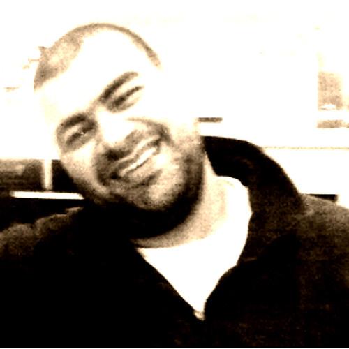 Ahmed Ali 43's avatar