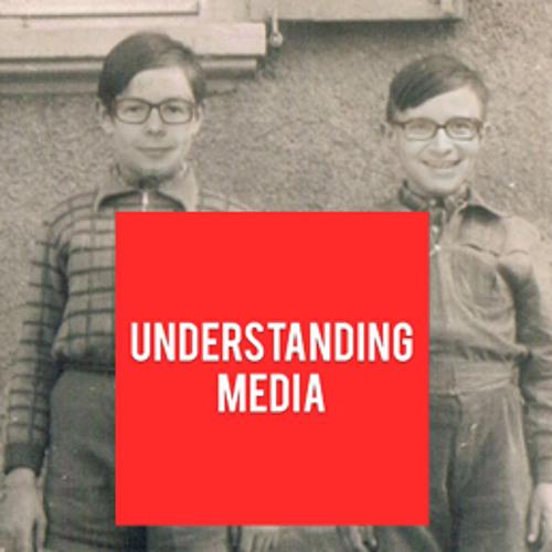 Understanding Media's avatar