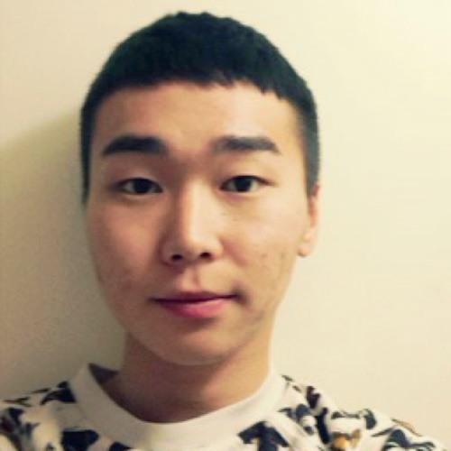 Byoung Joon  Choi's avatar