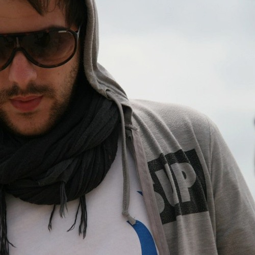 João Bidarra's avatar