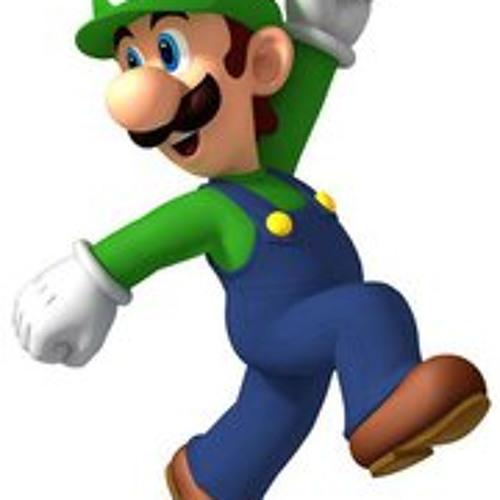 Luigi Di Sano's avatar
