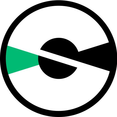 SoundsofCreation's avatar