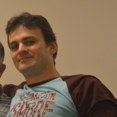 luciangaspar1's avatar