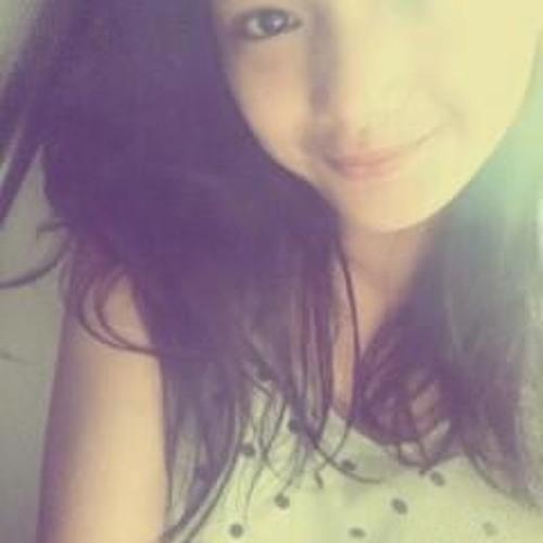 Trayzie's avatar