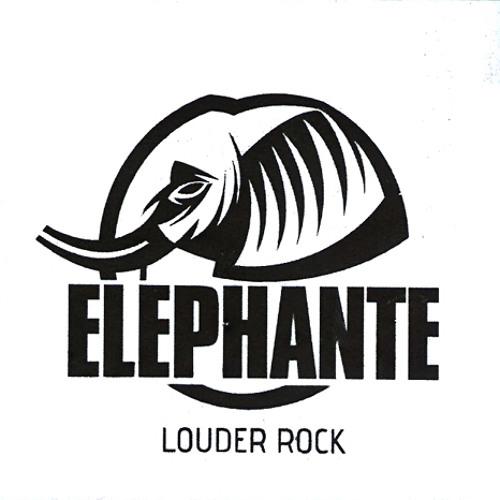 elephante.louder.rock's avatar