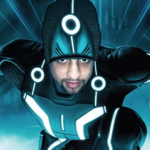 ehop1ra's avatar