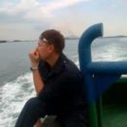 Jonzhng71's avatar