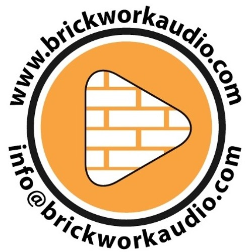 Brickwork Audio's avatar