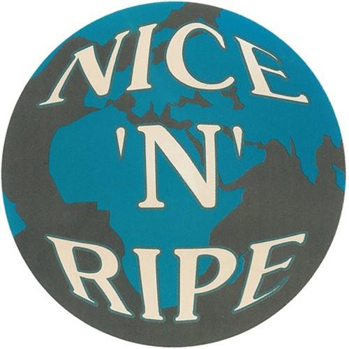 Nice 'N' Ripe's avatar