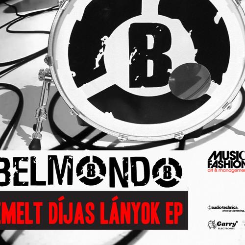 Belmondo.'s avatar