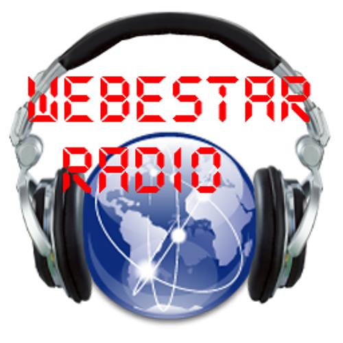 webestaradio's avatar