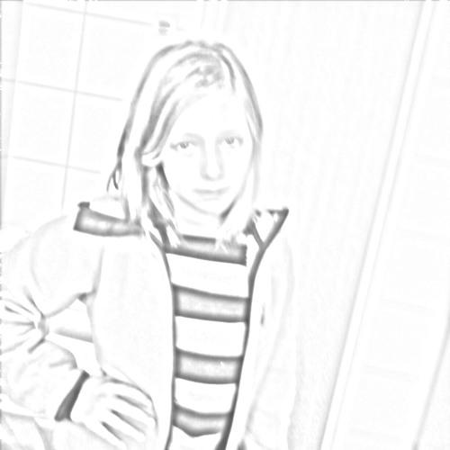 felicia_0001's avatar