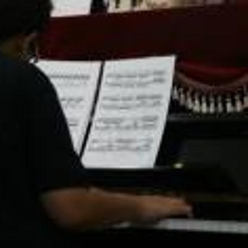 Luthfi Fauzan's avatar