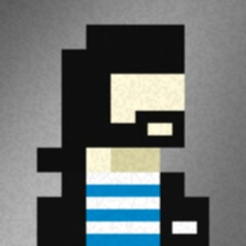 Igor Barbosa's avatar