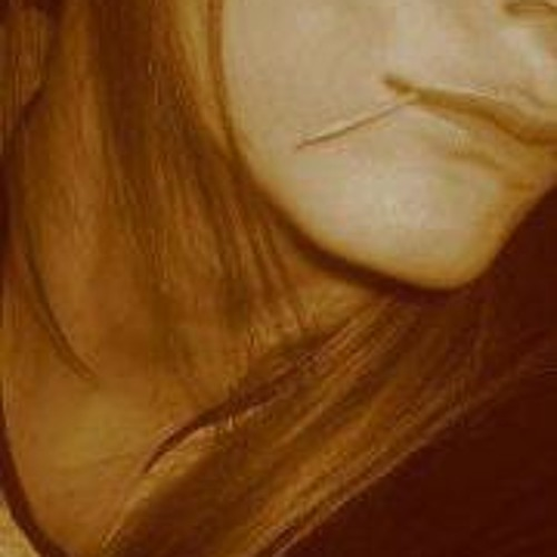Elena Meli's avatar