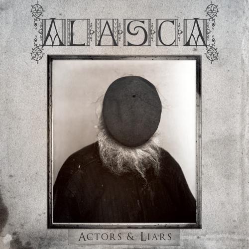 AlascA's avatar