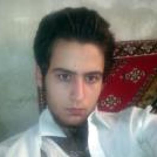 Reza Chaharaghran's avatar