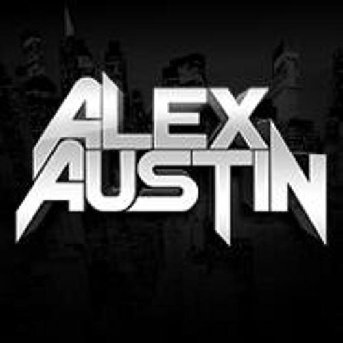 Dj Alex Austin's avatar