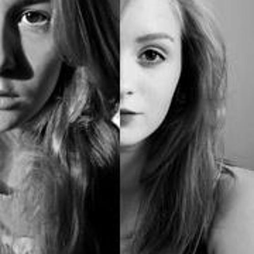 Mett & Igel's avatar