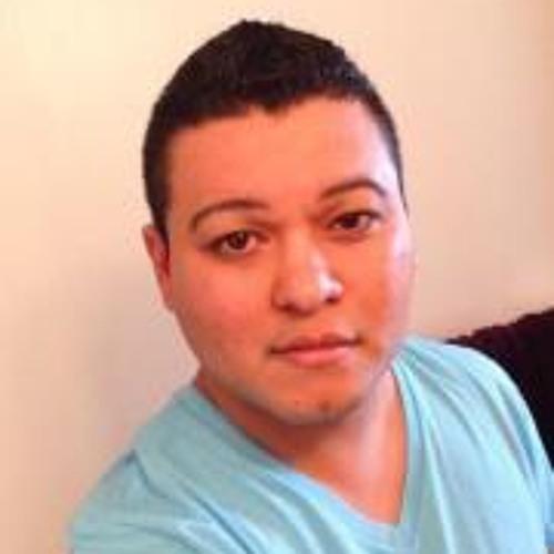 Hugo01's avatar