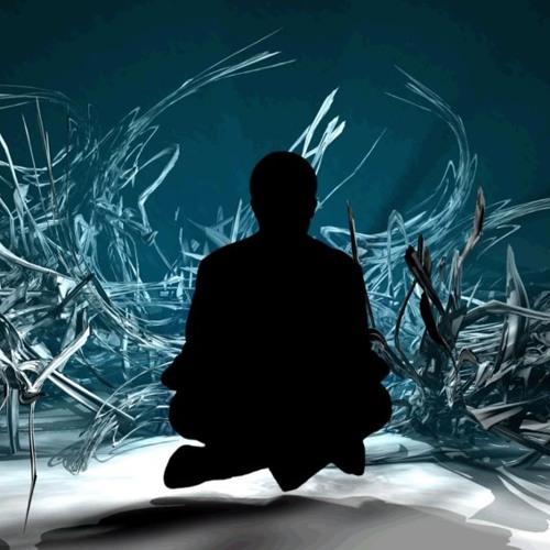 Jon West's avatar
