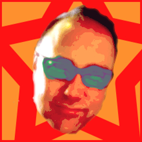 Jimm Rosebrook's avatar