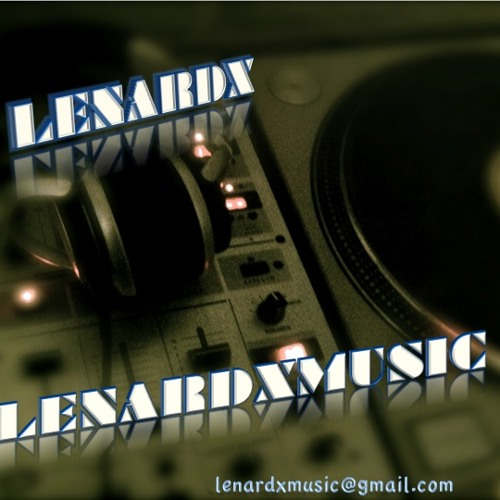 lenardxmusic's avatar