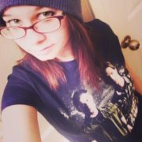 Deena Edwards's avatar