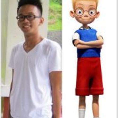 Billy Jes Espinosa's avatar