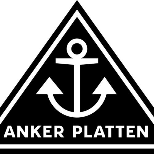 ankerplatten's avatar
