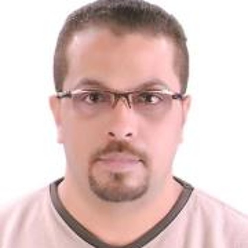 Ahmed Gaafar 2's avatar