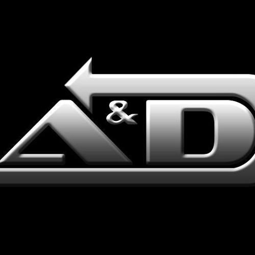 A & D's avatar