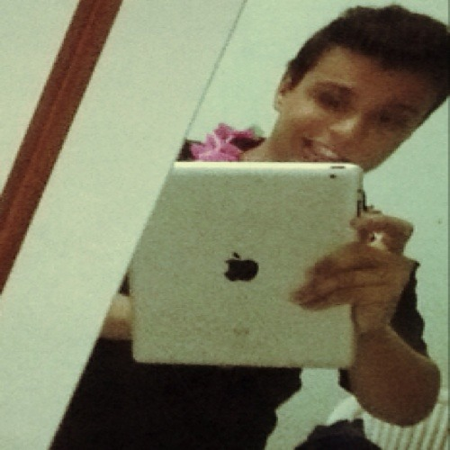 ClôKB's avatar
