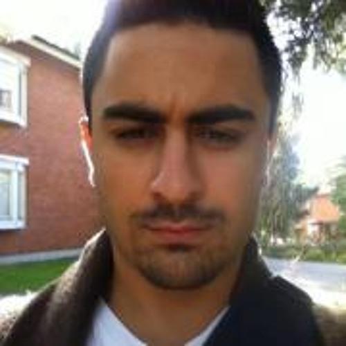 Akam Amin 1's avatar
