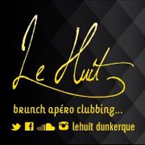 LeHuit Dunkerque's avatar