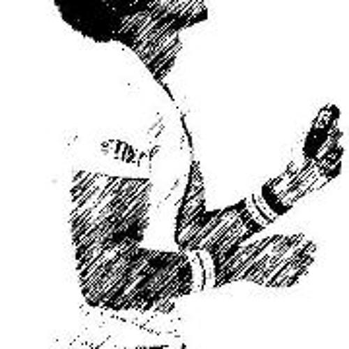 Khùng Khùng's avatar