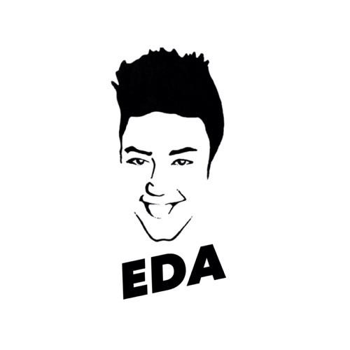 narendrapawaka's avatar