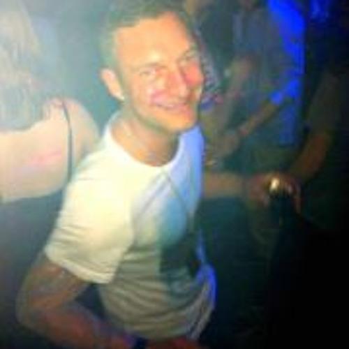 Jay Mark Aston's avatar