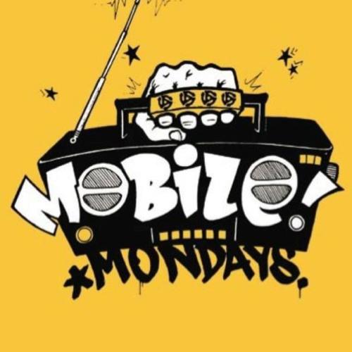 Mobile Mondays!'s avatar