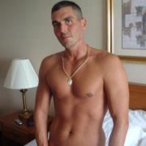 Nick Dispenza's avatar