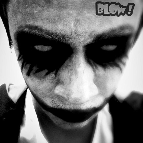 Dj Blow O.o's avatar